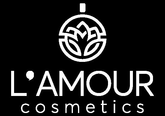 L-amour_logo_white